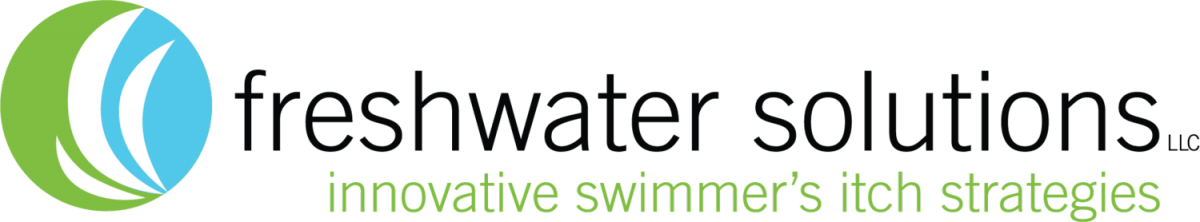 Freshwater Solutions - Innovative Swimmer's Itch Strategies