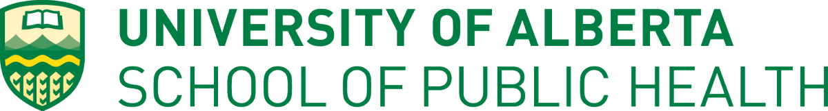 University of Alberta - School of Public Health
