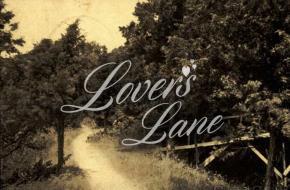 Powers Lake Wisconsin Lovers Lane