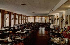 Powers Lake Wi - Restaurant